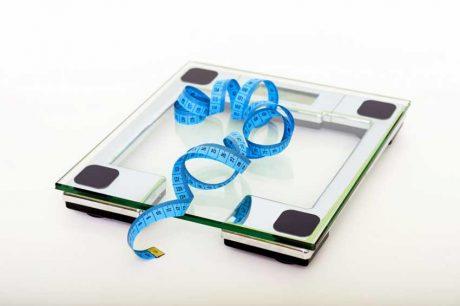painonpudotus laihdutus